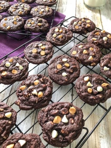 darkcookies3
