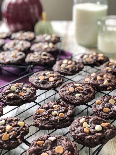 darkcookies6