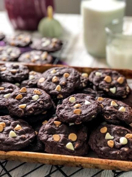 darkcookies7