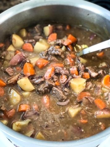 stew8